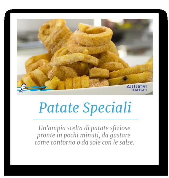 03 PATATE SPECIALI B