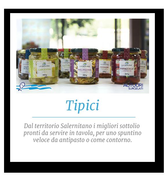 12 TIPICI A