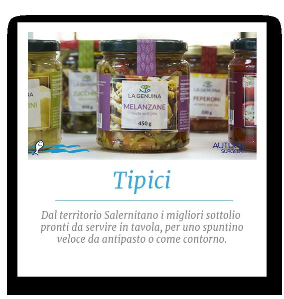 12 TIPICI B