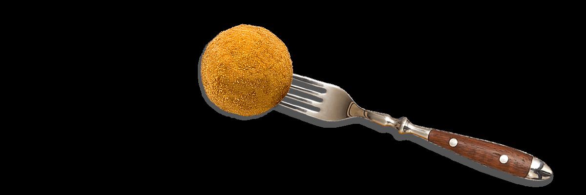 perche-4-forchetta